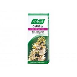 Gattilier - 50ml - A. Vogel