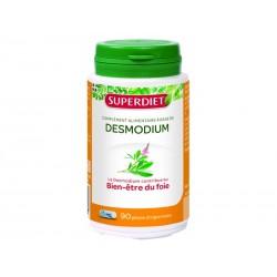 Desmodium - 90 Gélules - SuperDiet