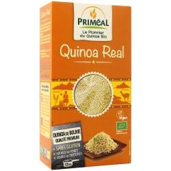 Quinoa Real 500g-Priméal