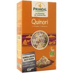 Quinori 500g-Priméal