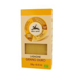 Lasagne - 250g - Alce Nero