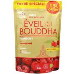 Eveil du Bouddha Framboise - 360g - Iswari