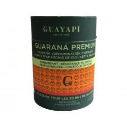 Warana-Guarana Bio - 250gr - Guayapi
