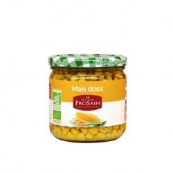 Maïs doux - 345g - Prosain