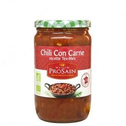 Chili Con Carne - 680g - Prosain