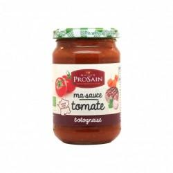 Sauce Bolognaise - 300g - Prosain