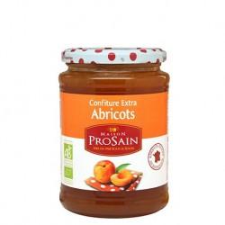 Confiture Abricots - 730g - Prosain