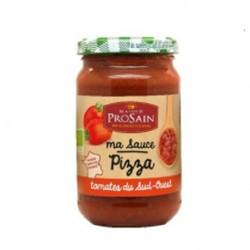 Sauce Pizza - 295g - Prosain