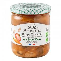 Soupe Toscane - 420g - Prosain