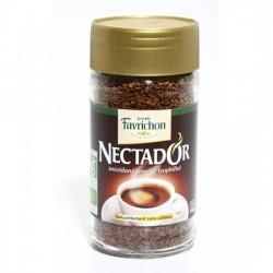 Nectador Sans Sucre Soluble - 100g - Favrichon