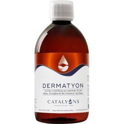 Dermatyon - 500ml - Catalyons