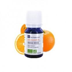 Huile Essentielle Orange Douce - 30ml - Ad Naturam