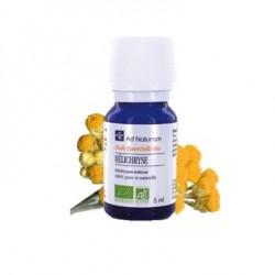 Huile Essentielle Helichryse - 5ml - Ad Naturam