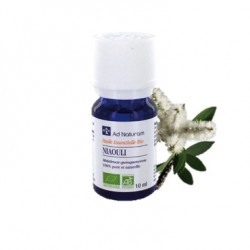 Huile Essentielle Niaouli - 10ml - Ad Naturam