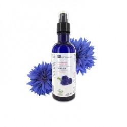 Eau Florale Bleuet - 200ml - Ad Naturam