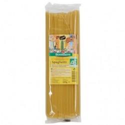 Spaghetti 500g -Bonneterre