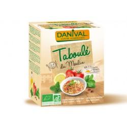 Taboulé du Moulin Kit 500g-Danival