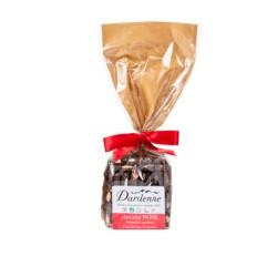Croquant Chocolat Noir - 180 g - Dardenne