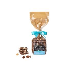 Croquant Chocolat Lait - 180 g - Dardenne