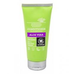 Après Shampoing Aloe Vera - 180ml - Urtekram
