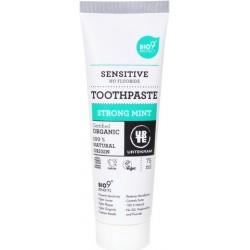 Dentifrice Sensible - 75ml - Urtekram