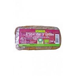 Pâte de Figue Turquie bio - 250g - Rapunzel