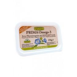 Margarine Omega 3 - 250g - Rapunzel