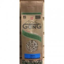 Crozets Nature - 430g - Gong