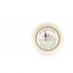 Déodorant Solide Douceur - 35g - Les Savons de Joya