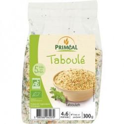Taboulé - 300g - Priméal