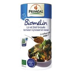 Biomélin - 200g - Priméal