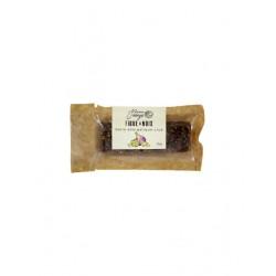 Barre énergétique crue Figue & noix - 40g - La Bonne Energie