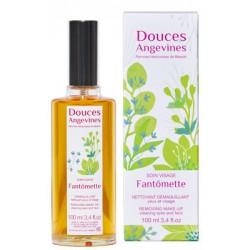 Nettoyant Fantômette - 100ml - Douces Angevines