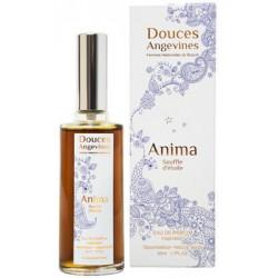 Eau de Parfum Anima - 50ml - Douces Angevines
