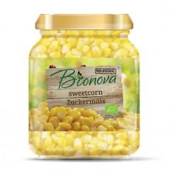 Mais Doux 340g-Bionova