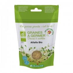 Alfalfa - 150g - Germline