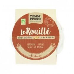 Le Rouillé Nature - 150g - Tomm'Pousse