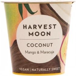 Yaourt Mangue Fruit de la Passion - 125g - Harvest Moon