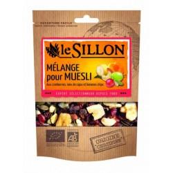 Mélange pour Muesli 250g-Le Sillon