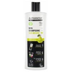Shampooing Poire DIY - 200ml - Alphanova