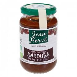 Pâte à Tartiner Karouba - 340g - Jean Hervé
