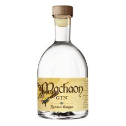Machaon Gin Biologique - 70cl - Le Bestiaire Vivant