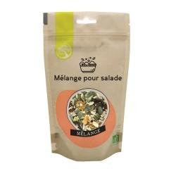 Graines Mélange Salade - 250g - Philia