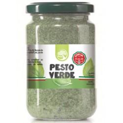 Pesto Verde - 140g - Philia