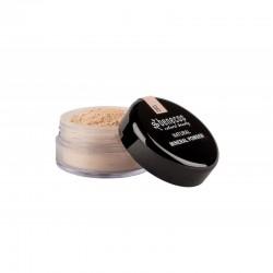 Poudre Libre Minérale - Light Sand - Benecos
