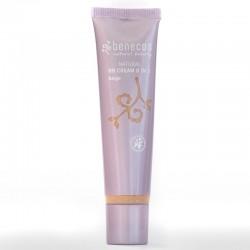Bb Crème - Beige 30ml - Benecos