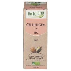Celluligem - 50ml - HerbalGem