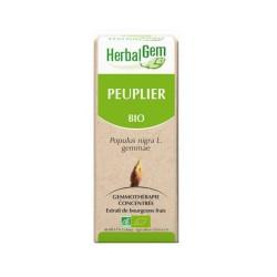 Peuplier - 50ml - HerbalGem