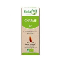 Charme - 50ml - HerbalGem