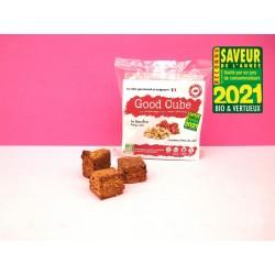Biscuit Le Bien-Être - 35g - Good Cube